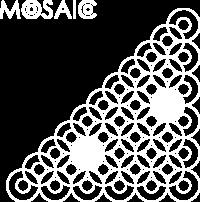 MOSAICボードゲーム